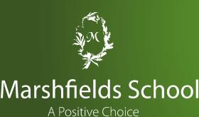 MARSHFIELDS SCHOOLS
